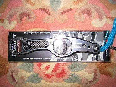 20100115